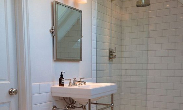 platinum bathroom plumbers our services fitters