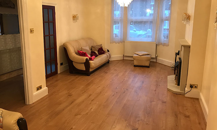 Mm Carpentry Building Services Specialise In Laying And Installing All Types Of Flooring For Customers Sutton Croydon Carshalton London Surrey