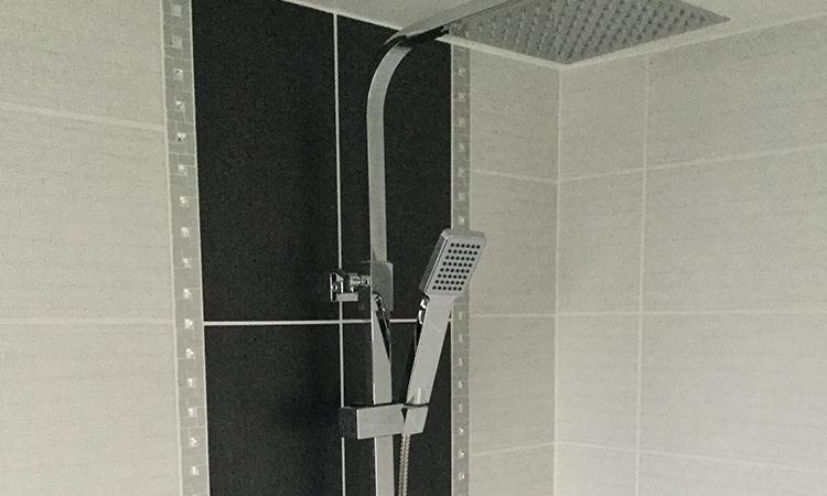 Bathroom Fitters Sutton Croydon Carshalton London Surrey