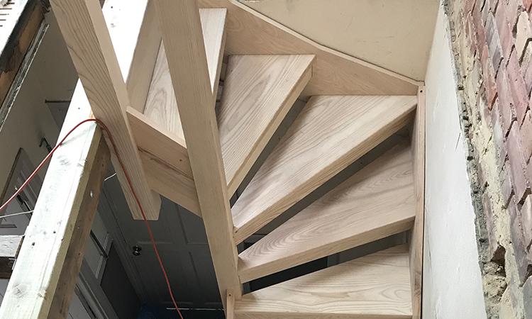 Staircases   Sutton, Croydon, Carshalton, London, Surrey